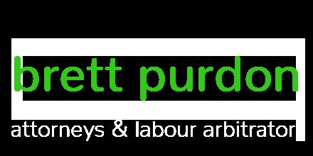 purdon-web-logo